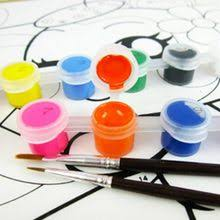 <b>Digit</b> Paint reviews – Online shopping and reviews for <b>Digit</b> Paint on ...