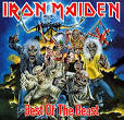Virus by Iron Maiden