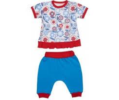 <b>Штанишки и шорты Viva</b> Baby: каталог, цены, продажа с ...