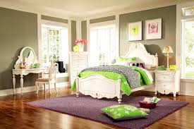 purple and gray bedroom ideas accessoriescool bedroom decor green and gray design ideas purple grey