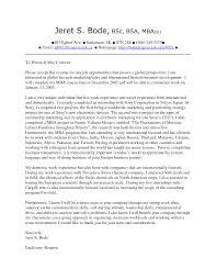 resume personal statement examples resume badak mechanical engineer resume