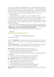 year round schooling essayyear round school argumentative essay   essay topics year round school persuasive essay hq writings a