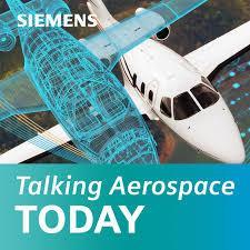 Talking Aerospace Today