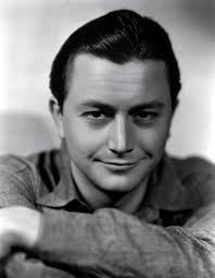 I was just watching Father Knows Best and I wanted to write about Robert Young. He was born as Robert George Young on February 22, 1907 in Chicago, ... - A%2BYoung%2BRobert%2BYoung