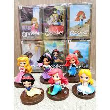 6 Princess White Snow Princess Mermaid <b>Princess Alice</b> Bell <b>Cake</b> ...