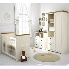 modern baby nursery furniture set funky nursery furniture