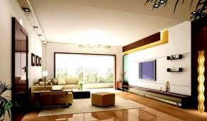 2012 simple rendering of living room decoration living room tv elegant living room tv decorating beautiful living room lighting design