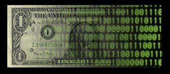 Image result for war on cash