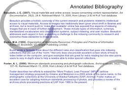 Do my homework sites Annotated bibliography of a book   net   net