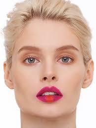 Rouge Pur Couture The <b>Slim Lipstick</b> от YSL: обзор новых <b>помад</b> с ...