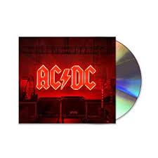 <b>AC</b>/<b>DC</b> - <b>POWER</b> UP - Amazon.com Music