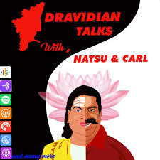Dravidian Talks
