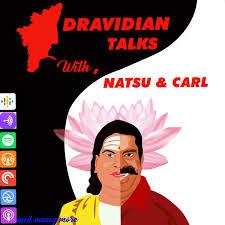 Dravidian Talks