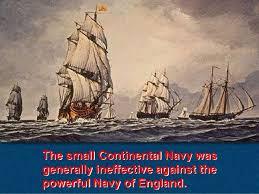 「Continental Navy」の画像検索結果