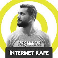 İnternet Kafe
