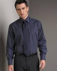 ملابس رجالي كلاسيك Images?q=tbn:ANd9GcQN806TsIkPrazZvQtu1fb6C8PdtJGi4WcnSZIdOaRp5mS0QCL0Pw
