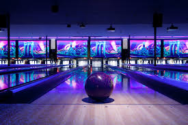 Image result for cool bowling pictures