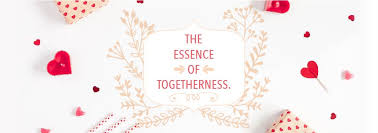Blog - Perfumes that are ideal for 'together, forever
