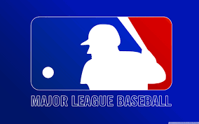 Image result for image major league