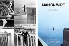 「man on the wire」の画像検索結果