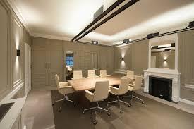 qib uk qatar islamic bank london offices office interior design grosvenor street london bank and office interiors