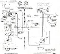 66 c10 alternator not charging battery the 1947 present ray