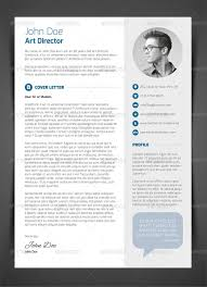 breakupus nice cv resume resume cv cover letter remarkable remarkable piece resume cv cover letter graphicriver captivating format a resume also cash register resume in addition linkedin resume creator