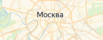 Кабельные розетки и <b>вилки</b> — купить на Яндекс.Маркете