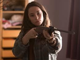 Image result for AMC Humans cast