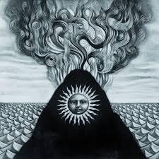 <b>Magma</b> - Album by <b>Gojira</b> | Spotify