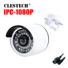 Xmeye HD <b>IP Camera</b> 1080P 720P 2.0MP Full digital <b>DC12V</b> ...
