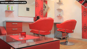 moreover  moreover hair salon design       Salon furniture Made in France   Salon also beauty salons   zara design yerevan armenia architectural in addition Beauty Parlor Designing in India further Beauty parlour salon interior design 2017   YouTube also Salon Interior Designing Services in Rajouri Garden  New Delhi additionally  further Salon Interior Designing in India additionally Renovate Repair Remodel Redesign Redecorate Beauty Salon Spa furthermore Best 25  Beauty salon design ideas on Pinterest   Beauty salon. on designer beauty parlour design