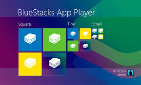 Image result for what is bluestacks app player