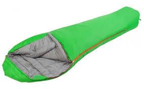 <b>Спальный мешок TREK</b> PLANET Redmoon — купить по выгодной ...