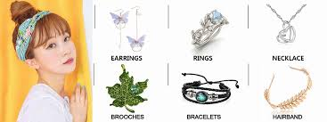 Small Orders Online Store, Hot Selling ... - Fashionwithbeauty Store