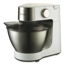 <b>Кухонный комбайн Kenwood KM</b> 240/242 — купить в интернет ...