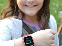 100+ Best <b>Smart Watches</b> for Kid images | <b>smart watch</b>, wearable ...