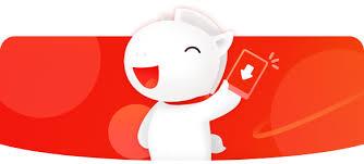 Jual Xiaomi <b>Meavon Massage gun</b> xiaomi massager gun / Alat Pijat ...