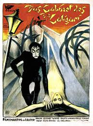 film review the cabinet of doctor caligari hnn