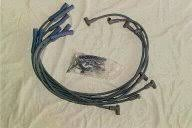 jacobs electronics pro street ultra team ignition off road com plug wires