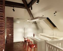 pendant lighting for sloped ceilings gallery of sloped ceiling lighting fixtures chandelier adfix ironmongery lighting hanging pendant lights