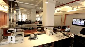 open office how to design a workspace that sparks extreme creativity youtube amazing office interior design ideas youtube
