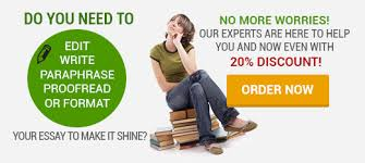online essay editorwe assign a writer to your project who is an expert in the subject of your paper  and that is how you know you get accuracy when you come to us