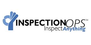 Image result for inspectionops