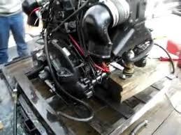 mercruiser liter gm engine starter motor problems solved mercruiser 4 3 liter gm engine starter motor problems solved