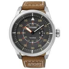 Наручные <b>часы Citizen</b>: Купить в Москве | Цены на Aport.ru