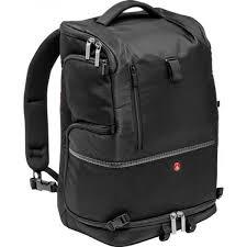<b>Manfrotto</b> Advanced Tri <b>Backpack</b>   PROCAM Photo & Video Gear ...