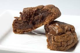 descriptive essay about chocolate  descriptive essay about chocolate
