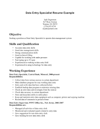 resume template resume objective warehouse related experience cover letter data entry volumetrics co cover letter samples for warehouse positions cover letter for warehouse