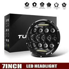 <b>TURBO</b> SII <b>Motorcycle</b> Lighting and Indicators for Yamaha for sale ...